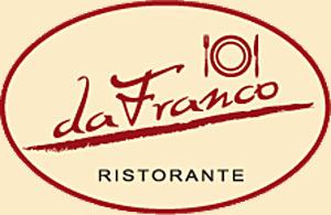 Da Franco Ristorante