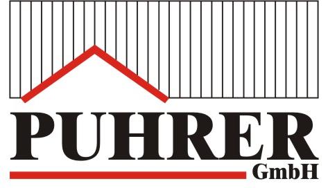 Puhrer GmbH Immobilien-Service